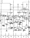 kin_diagram