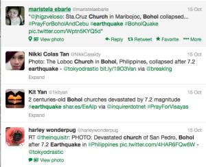 Screen shot 2013-10-25 at 10.21.52 AM