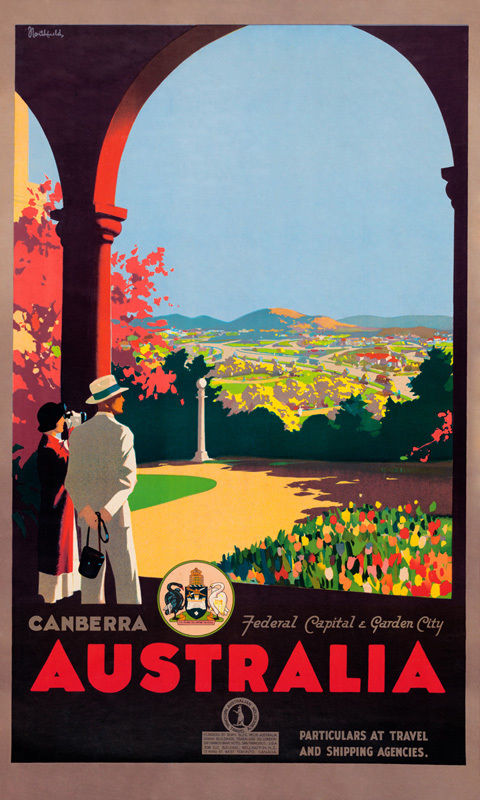 Canberra_poster