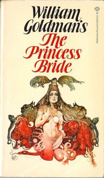 Princess_Bride_cover