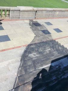 rhodes shadow