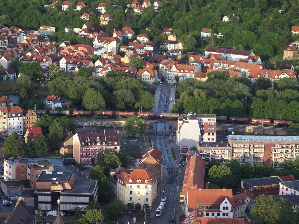 Jena_Town